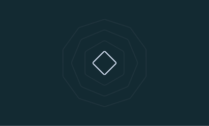 https://chorusnetwork.co.uk/wp-content/uploads/2020/09/Group-394.jpg