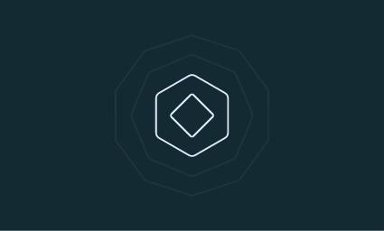 https://chorusnetwork.co.uk/wp-content/uploads/2020/09/Group-395.jpg