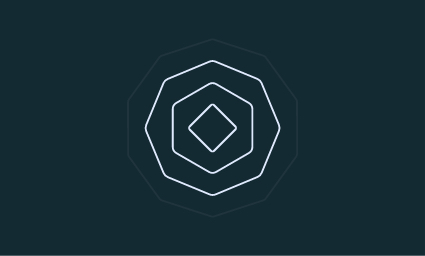 https://chorusnetwork.co.uk/wp-content/uploads/2020/09/Group-396.jpg