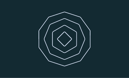 https://chorusnetwork.co.uk/wp-content/uploads/2020/09/Group-397.jpg